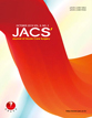 JSCC Journal of Surgical Critical Care